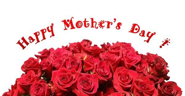 Festa della Mamma 2019 data, giorno e perché si festeggia in Italia