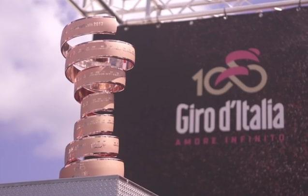 Giro d'Italia 2019, prima tappa percorso, altimetria e favoriti