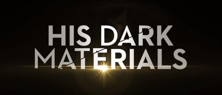 His Dark Materials trama, cast e teaser della serie tv. Dove vederla