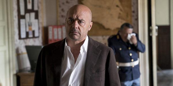 Il Commissario Montalbano: trama, cast e anticipazioni di stasera