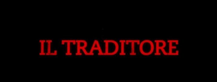 Il Traditore trama, cast e anticipazioni del film con Pierfrancesco Favino