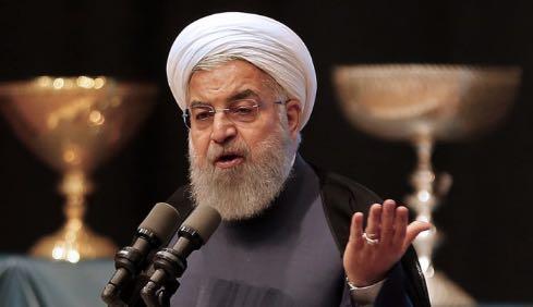 Iran, ultime notizie: ritiro parziale dall'accordo sul nucleare