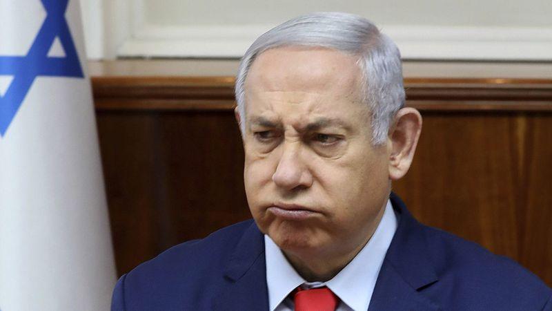 Elezioni Israele: nessun accordo per il governo, nuovo voto il 17 settembre