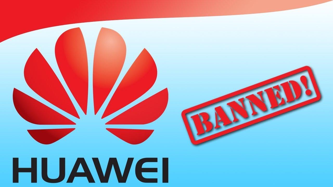 Licenza Android Huawei: modelli smartphone inclusi, la risposta della casa