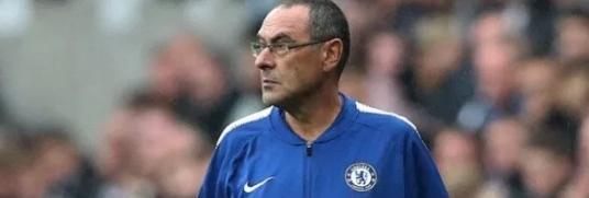 Maurizio Sarri Juve: Chelsea chiede indennizzo, le ultime notizie