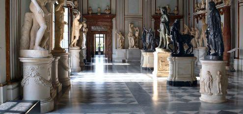 Musei gratis 5 maggio 2019: Milano, Roma e Napoli. Orari e mostre