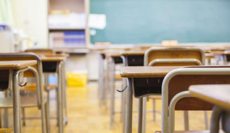 Note scuola primaria: stop alla trascrizione sul registro, l'emendamento