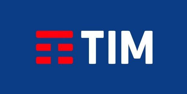 Offerte Tim a maggio 2019: internet e minuti ricaricabile, quali aumentano