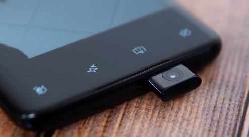OnePlus 7 e 7 Pro: prezzo, uscita in Italia e scheda tecnica ufficiale