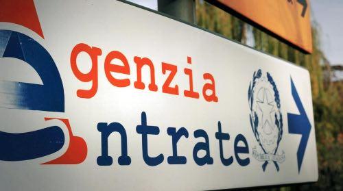 Pace fiscale: sanatoria errori formali di 200 euro, come accedere in tempo