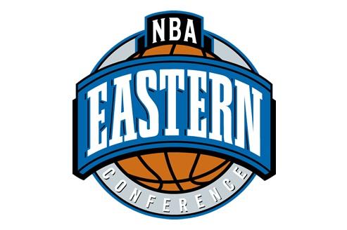 Playoff NBA 2019: il punto della situazione nella Eastern Conference