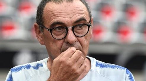 """Prossimo allenatore Juventus: Guardiola a Mauro """"non posso muovermi"""""""