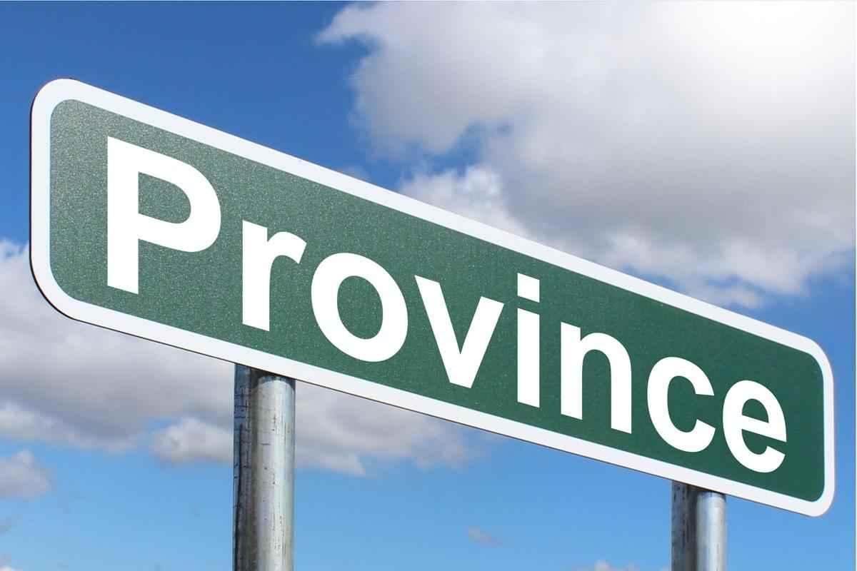 Province quanto costano e perché non sono ancora abolite