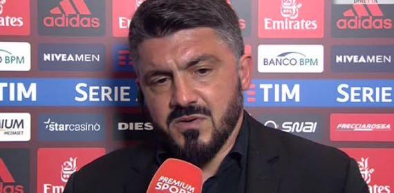 Quanto guadagna Gennaro Gattuso: stipendio e patrimonio dell'allenatore