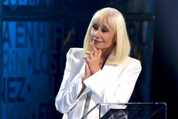 Raffaella Carrà ad Amici 2019 il serale. Gli ospiti del 4 maggio