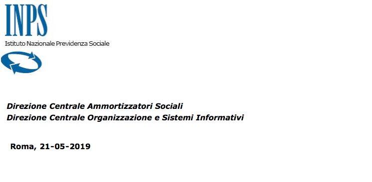 Reddito di cittadinanza e pensione: simulatore Inps online, la circolare