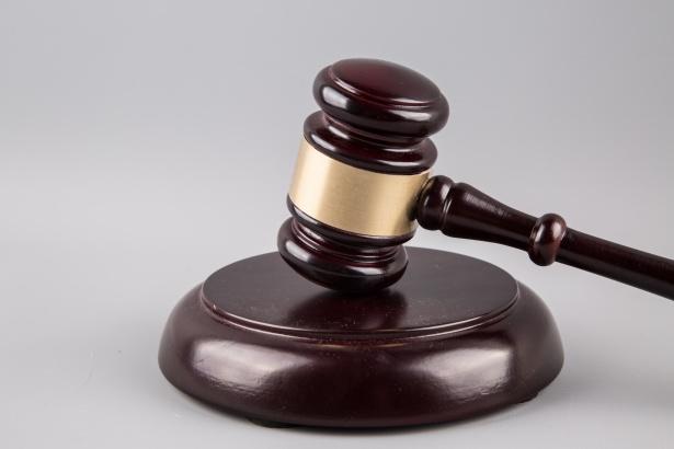 Risarcimento ingiusta detenzione calcolo cifra e quando spetta