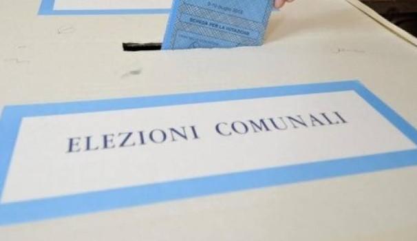 Risultati elezioni comunali Sicilia 2019 chi ha vinto i ballottaggi ok ok