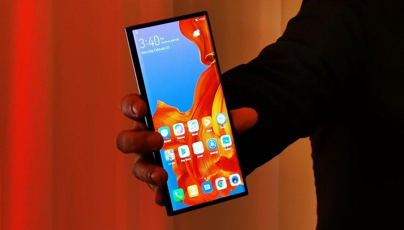 Smartphone 5G in uscita nel 2019: prezzi, modelli e quali sono