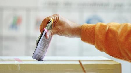 Sondaggi elettorali e politici, come si fanno gli exit poll per Piepoli