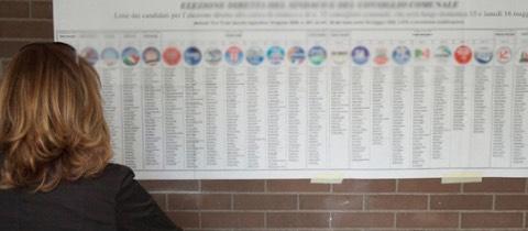 Sondaggi elezioni europee 2019: quanto contano gli indecisi per i risultati