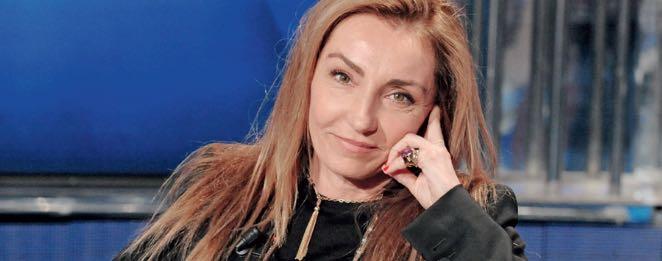 """Sondaggi europee 2019: Ghisleri """"notizie magistratura alterano affluenza"""""""