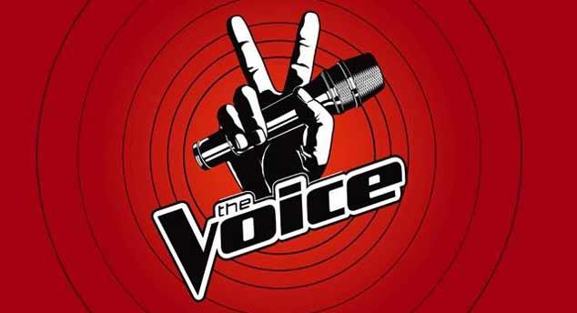 Squadre The Voice 2019 composizione concorrenti e scelte dei giudici