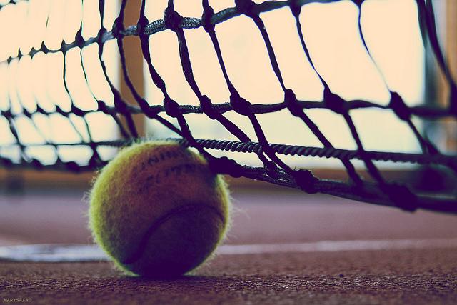 Tennis a Roma i migliori del mondo