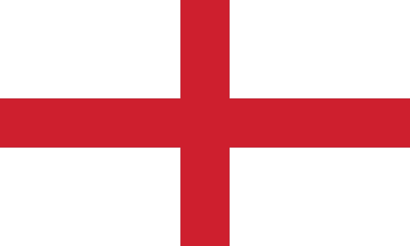 The English Job: 4 inglesi su 4 nelle finali di Champions ed Europa League
