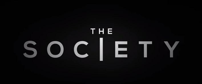 The Society finale serie tv, trama e anticipazioni. Dove vedere