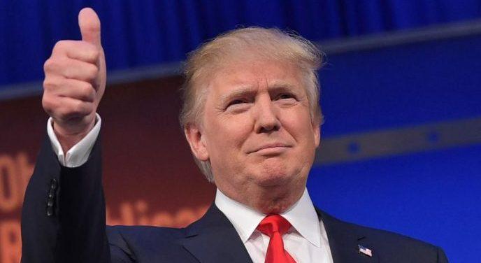 sondaggi politici, Usa-Cina, ultime notizie: Trump aumenta dazi al 25%, accordo commerciale lontano