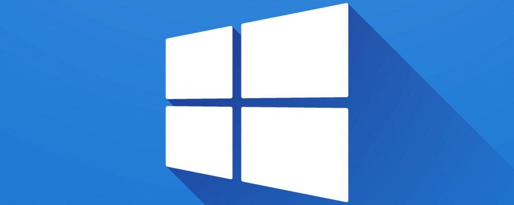Windows 10: aggiornamento autunno 2019, addio alle password