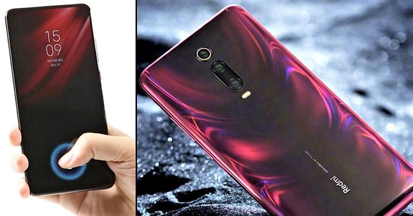 Xiaomi Redmi K20: caratteristiche, prezzo e uscita. La scheda