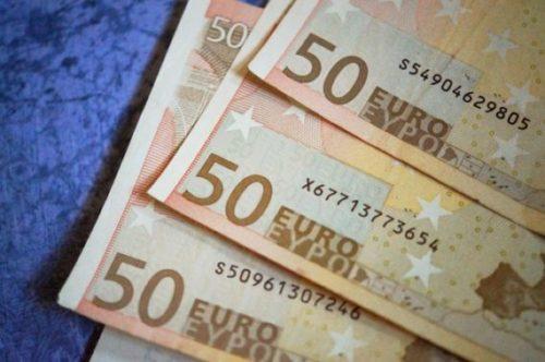 Bonus 500 euro docenti confermato