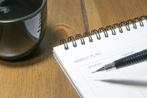 Calendario Fiscale.Calendario Fiscale 2019 Proroga Scadenze Come Cambia Il