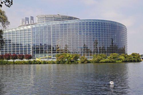 Circoscrizioni elezioni europee 2019