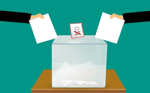 Come votare in un seggio diverso dal proprio alle elezioni europee 2019