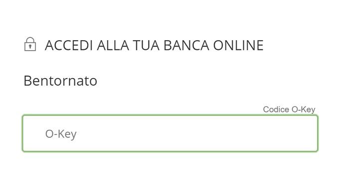 Conto corrente Intesa Sanpaolo e Home banking: come evitare app o sms