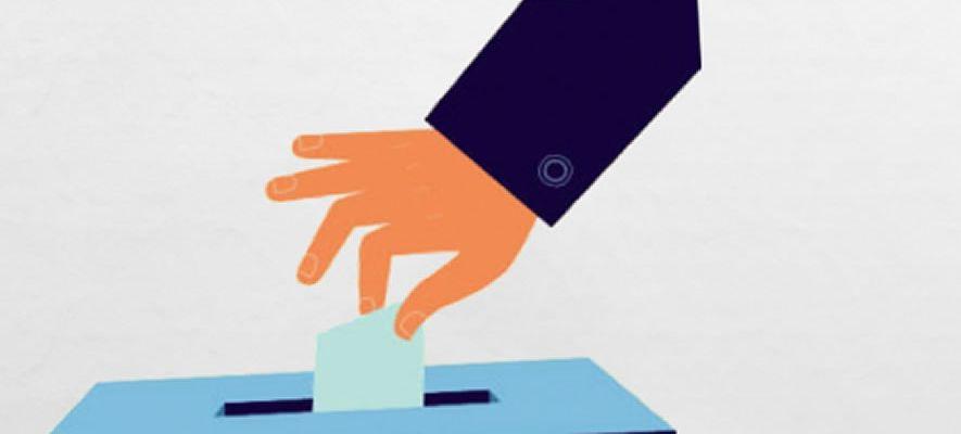 Documenti validi per votare