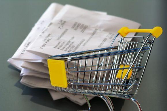 Lotteria degli scontrini: premi e regolamento