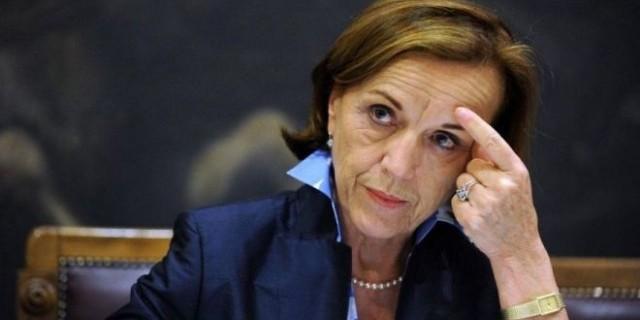 Pensioni ultime notizie: Elsa Fornero e il concetto di riforma