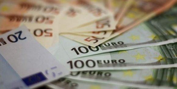 Pignoramento conto corrente e stipendio insieme