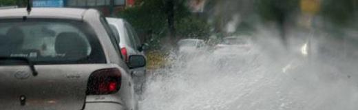 Allerta meteo Lombardia: danni e fiumi esondati, le previsioni per città