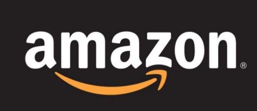 Amazon Prime Day 2019: data, sconti e come approfittare