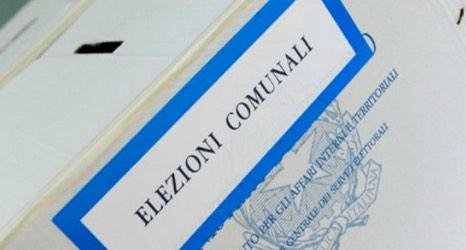 Ballottaggio elezioni comunali 2019: comuni e capoluoghi al voto, la data