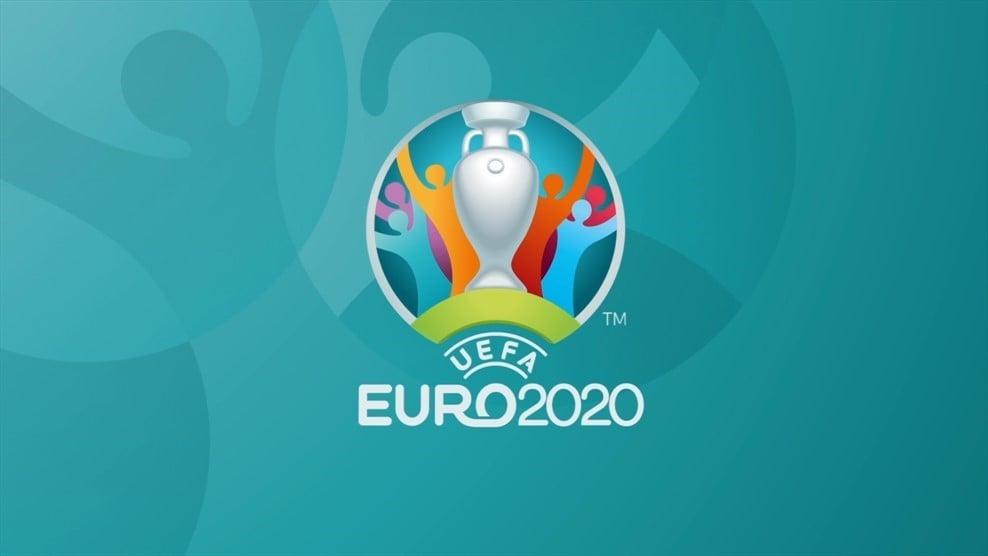 Calendario Euro 2020 Italia.Calendario Qualificazioni Euro 2020 Partite Orari Tv E Italia