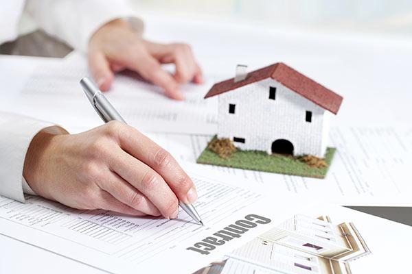 Casa in affitto e lavori manutenzione suddivisione inquilino-proprietario