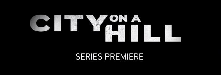 City on a Hill trama, cast e anticipazioni. Quando esce la serie tv