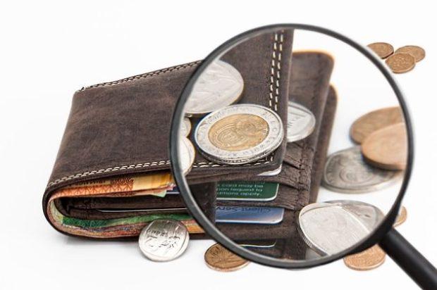 Conto corrente e tasse nascoste: quanto incide l'inflazione?
