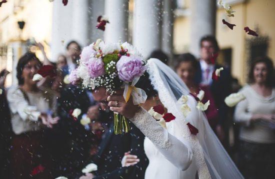 Contratto matrimoniale: cosa dice il codice civile e la separazione dei beni